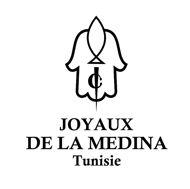 Image du vendeur Joyaux de la Médina