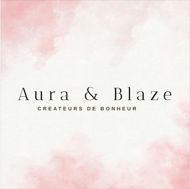 Image du vendeur Aura&Blaze