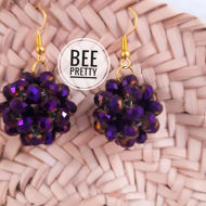 Image de bubble  Boucles