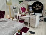 Image de Chambre à coucher