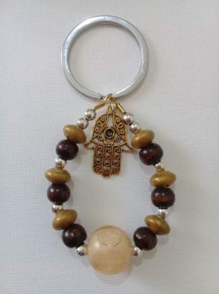 Image de Porte clés