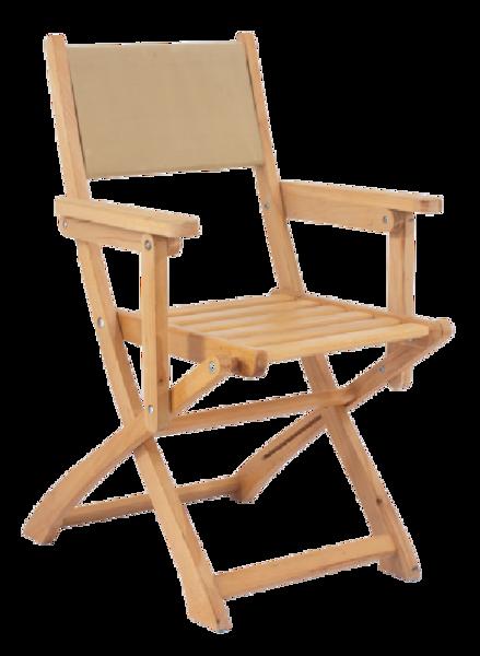 Image de Chaise pliante