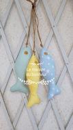 Image de 3 petits poissons
