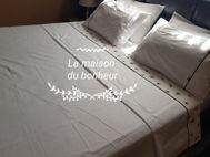 Image de Parure de lit