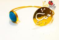 Image de Bracelet argent