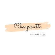Image du vendeur Choupinette