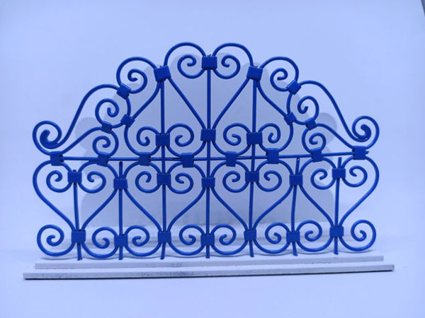 Image de Porte serviettes
