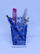 Image de Porte stylos
