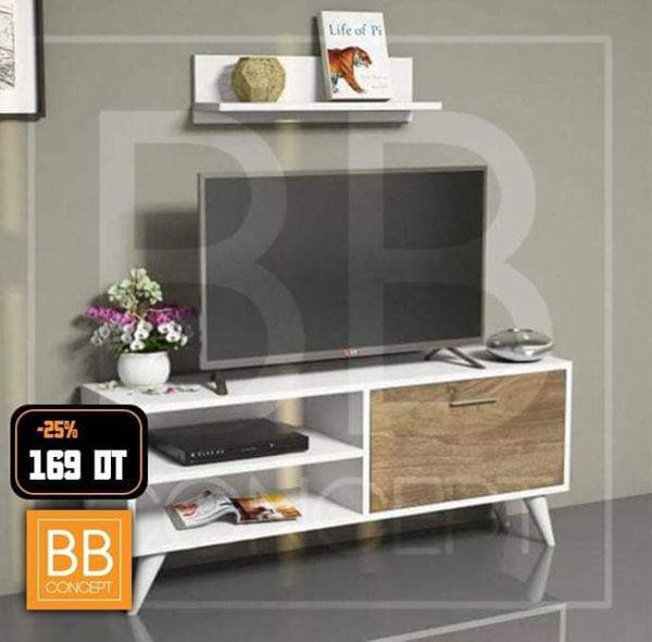 Image de Meuble TV