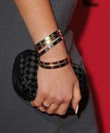 Image de Bracelet Cartier