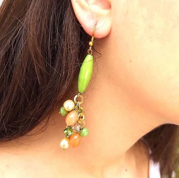 Image de Boucles d'oreilles