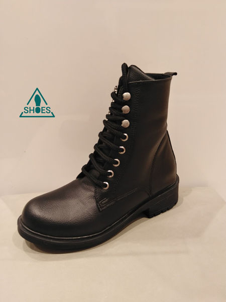 Image de Chaussures