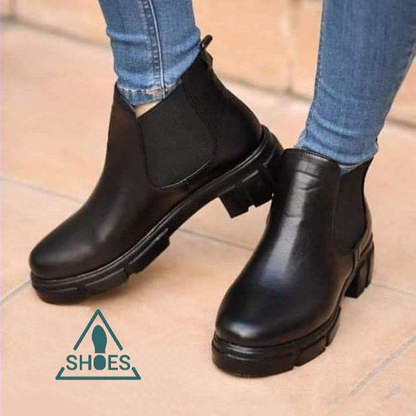 Image de Boots