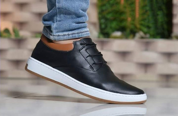 Image de Chaussure homme