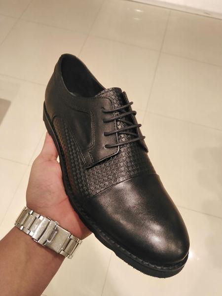 Image de Chaussure de ville pour homme