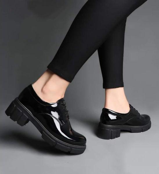 Image de Chaussure femme