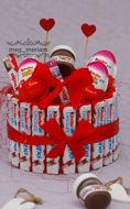 Image de Box chocolat