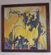 Image de tableaux de peinture