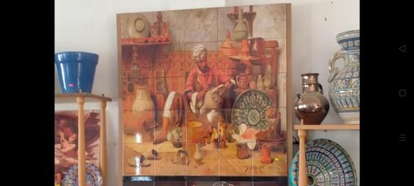 Image de Tableau mural