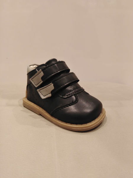 Image de Chaussure bébé
