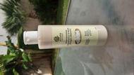 Image de Shampooing Réparateur pour cheveux secs fins ou abimés à base de l'Argile Blanche 250ml