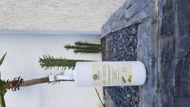 Image de Gel Désinfectant Hydroalcoolique à l'Eucalyptus et Bergamote 1Litre