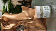 Image de Masque Visage Apaisant à l'Argile Verte 100ml