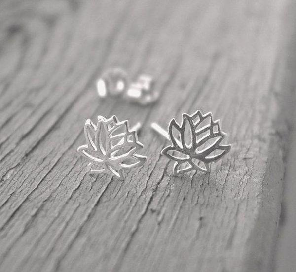Image de Boucle fleur de vie