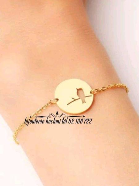 Image de Bracelet