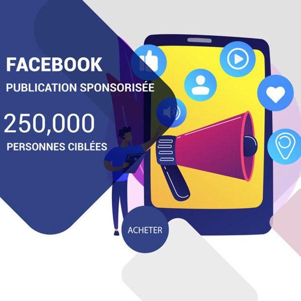 Image de Sponsoring 250,000