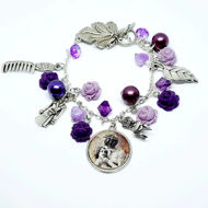 Image de Bracelet vintage