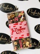Image de Tablette chocolat
