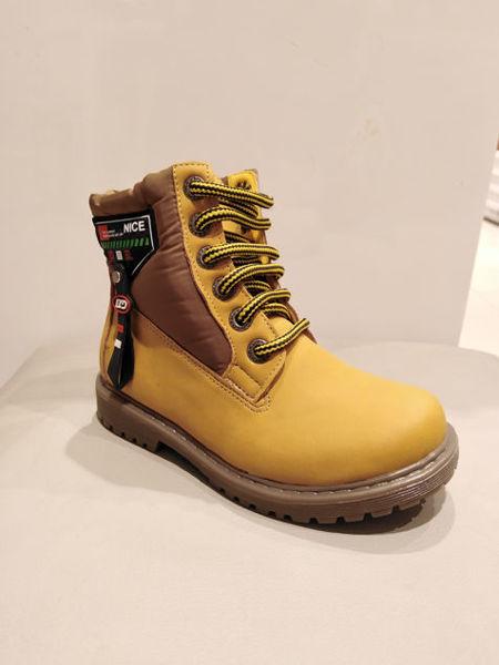 Image de Chaussure enfant k30