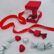 Image de Petit box
