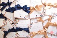 Image de Invitation Mariage 1