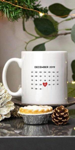 Image de Mug date