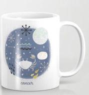 Image de Zodiac Mugs
