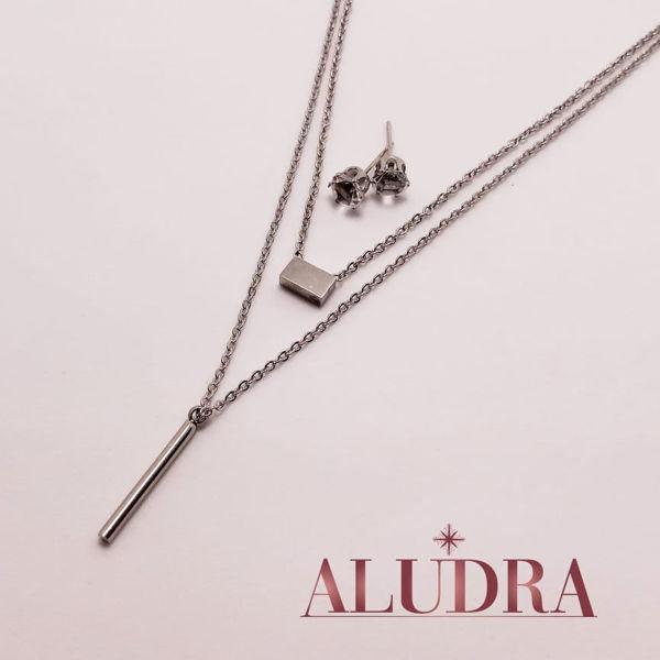 Image de Parures ALUDRA