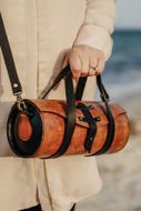 Image de Round bag