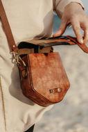 Image de Oldschool bag