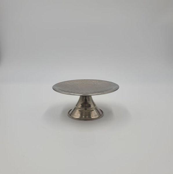 Image de Mathred cuivre ⌀ 11 cm