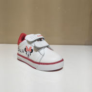 Image de Chaussure fille