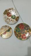 Image de Assiettes décoratives