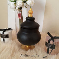 Image de Vase décoratif