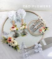 Image de Z&O flowers