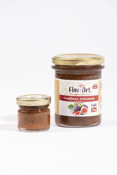 Image de Flav'Art, confiture des figues