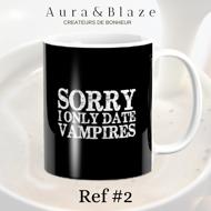 Image de Vampire diaries Co.