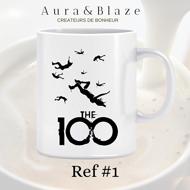 Image de The 100 Co.