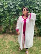 Image de Abaya