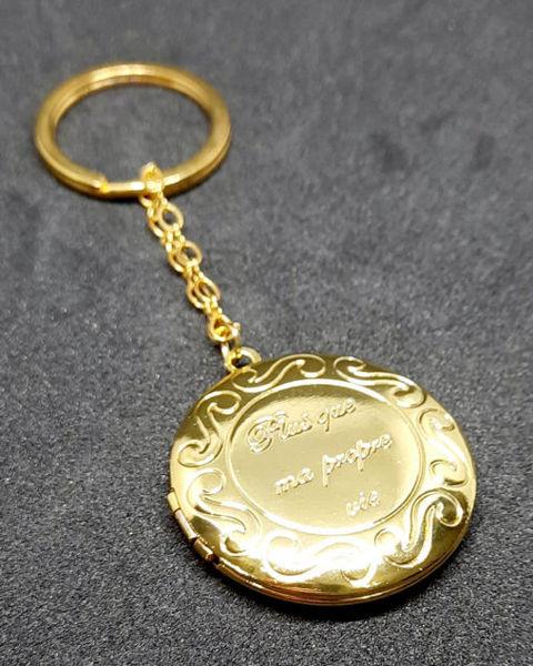 Image de Porte clé